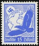 MiNr. 531 x