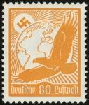 MiNr. 536 x
