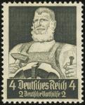 MiNr. 557