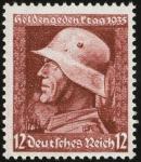 MiNr. 570 y
