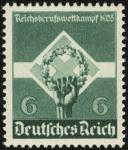 MiNr. 571 x