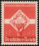 MiNr. 572 x