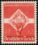 MiNr. 572 y