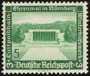 MiNr. 636 y