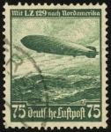 MiNr. 607 Y