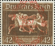MiNr. 649