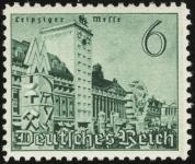 MiNr. 740