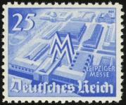 MiNr. 742