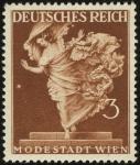 MiNr. 768