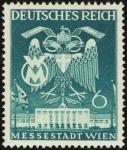 MiNr. 769