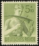 MiNr. 851