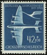 MiNr. 868