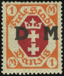 MiNr 11