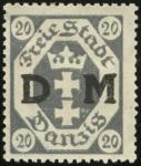 MiNr 4