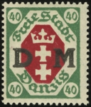 MiNr 7