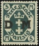 MiNr. 24