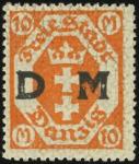 MiNr. 27
