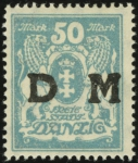 MiNr. 36