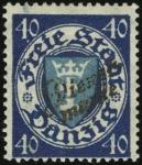 MiNr. 49 a