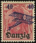 MiNr 50
