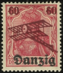 MiNr 51