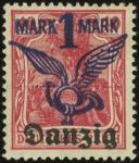 MiNr. 52