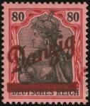MiNr. 40