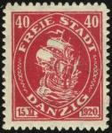 MiNr. 56