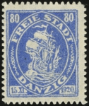 MiNr. 57