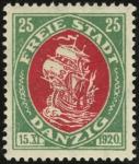 MiNr. 63