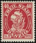 MiNr. 64