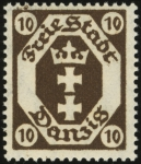 MiNr 74