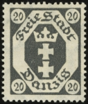 MiNr 76