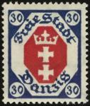MiNr 78