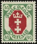 MiNr 79