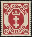 MiNr 81 a