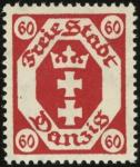 MiNr 81 b