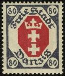 MiNr 82