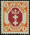 MiNr 83