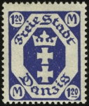 MiNr 84