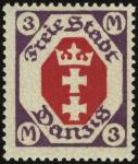 MiNr 86