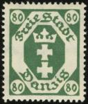 MiNr 94