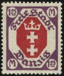 MiNr 95