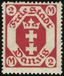 MiNr 96