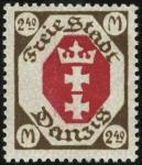 MiNr 97