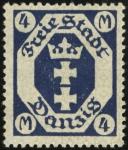 MiNr 98