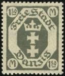 MiNr 103