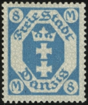 MiNr 105