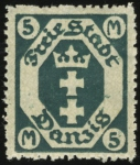 MiNr 108