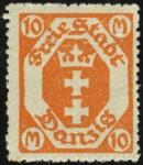 MiNr. 110
